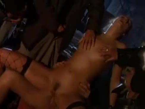 Película porno traducida al español Abuso De Poder Espanol Pelicula Porno Italiano