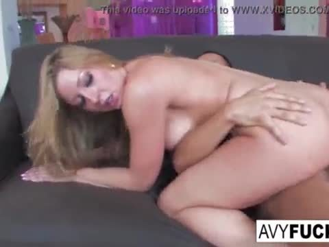 remarkable, multiple orgasm dildo know one more
