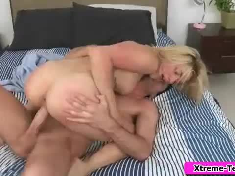 Sex with virgin daughters random photo gallery