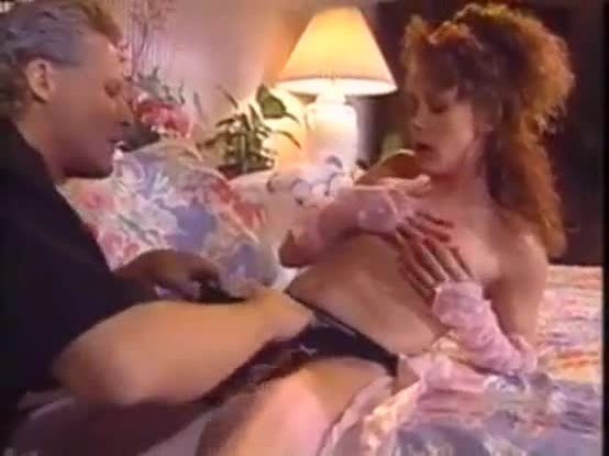 Daddy Daughter Anal British