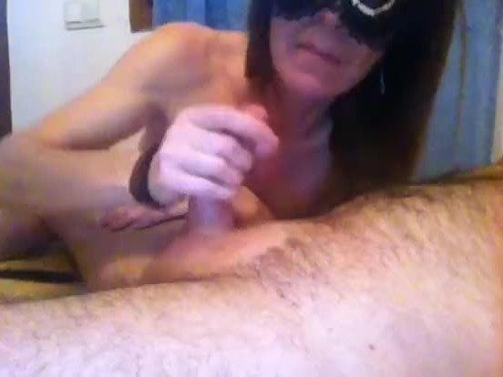 4 Girls Webcam - Mint girls webcam sex videos