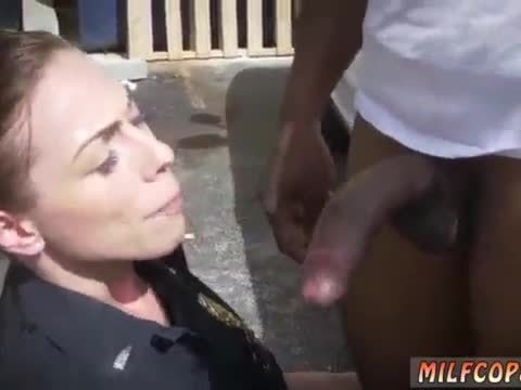 Step Son Getting Caught Mom