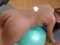 Hindi picture film full sexy